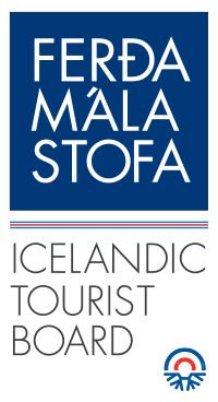 Iceland Tourist Board